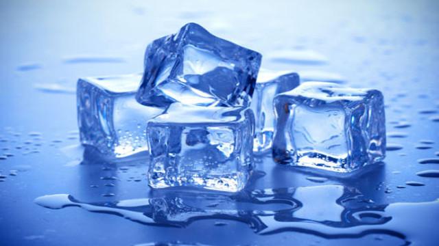 談病說醫:117、冰